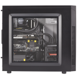 Corsair Carbide Series™ 100R Mid-Tower Case (CC-9011075-WW)