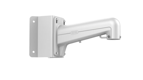 Hikvision Mount Wall (DS-1602ZJ)