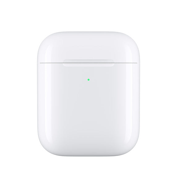 Apple Wireless Charging Case for AirPods - MR8U2