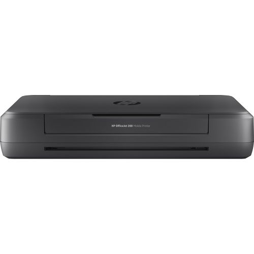 HP OfficeJet 202 Mobile Printer (N4K99C)