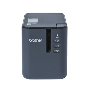 Brother P-Touch Labelling Machine (PT-P900W)