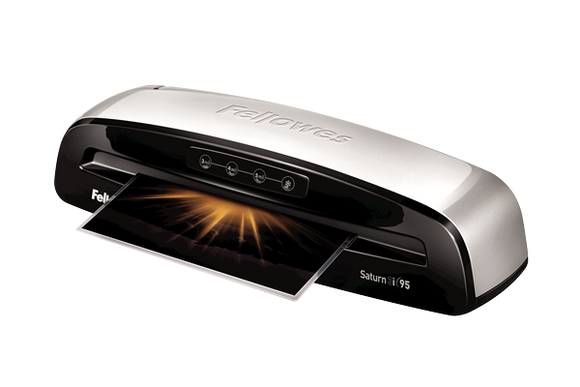 Fellowes Saturn 3i A3 Laminator (5736001)