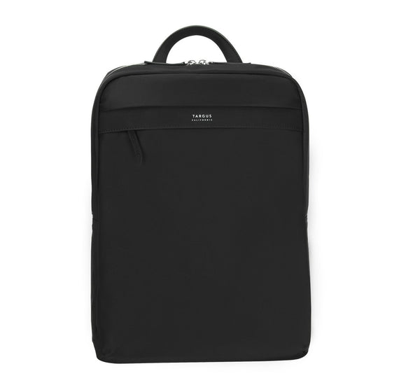 Targus 15 Inch Newport Ultra Slim Backpack (Black) (TBB598GL)