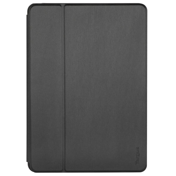 Targus Case Click-In for iPad® (7th gen.) 10.2-inch, iPad Air® 10.5-inch, and iPad Pro® 10.5-inch - Black (THZ850GL)