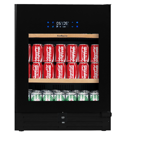 Snomaster Beverage/Wine Chiller (VT41PRO)