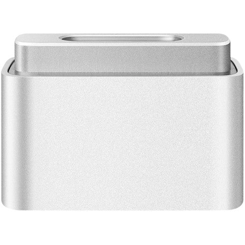 Apple MagSafe to MagSafe 2 Converter - MD504