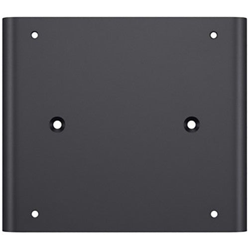 Apple Vesa Mount Adapter Kit for iMac Pro (Space Gray) - MR3C2