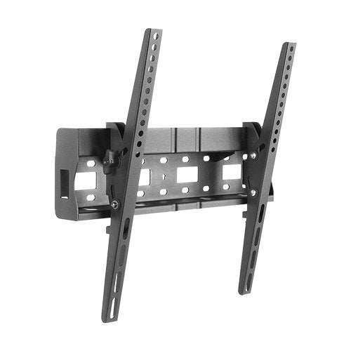 Lumi Economy Tilt TV Wall Mount (LP55-44TB2)