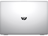 HP EliteBook 450 G5  Notebook PC - Core i5, 4Gb Mem, 1Tb SATA (3VJ41ES)