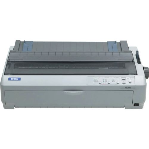 Epson FX-2190 9-pin Dot-matrix Printer (C11C526022)