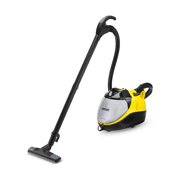 KARCHER Steaming, Vacuuming and Drying SV 7 (1.439-410.0)