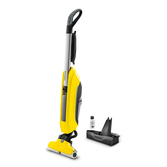 KARCHER Hard Floor Cleaner FC 5 (1.055-500.0)