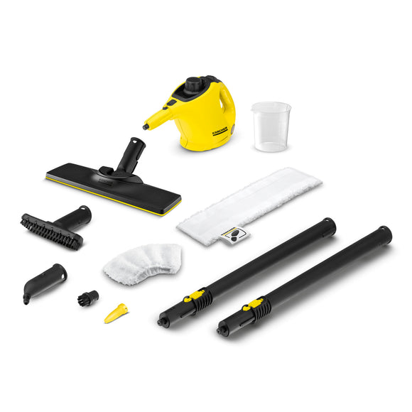 KARCHER Steam Cleaner SC 1 Easyfix (1.516-330.0)