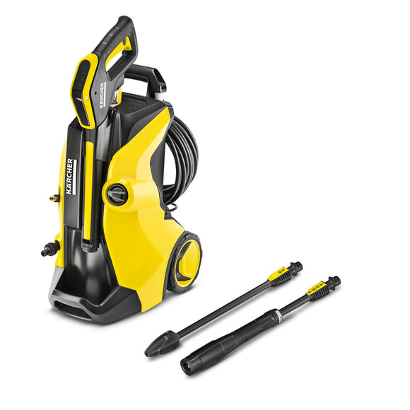 KARCHER High Pressure Washer K 5 Full Control (1.324-500.0)