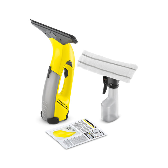 KARCHER Window Cleaner WV 50 (1.633-117.0)