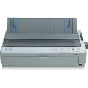 Epson FX-2190N 9-pin Dot-matrix Printer (C11C526022A0)