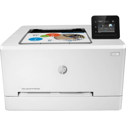 HP Color LaserJet Pro M255dw Printer (7KW64A)