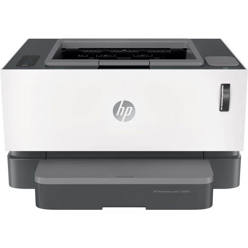 HP Neverstop 1000w Mono Laser Printer (4RY23A)