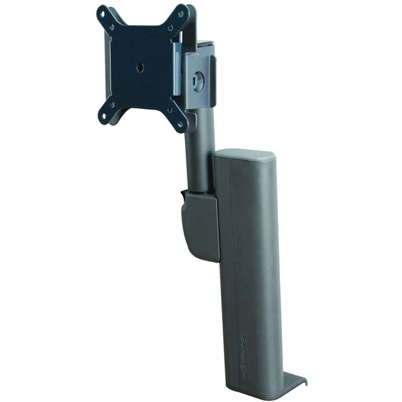 Kensington Column Mount Monitor Arm - K60903US