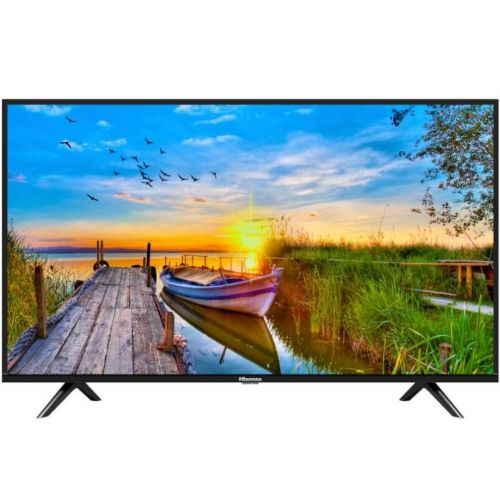 Hisense 43-inch Full HD LED TV (LEDN43A5200F)