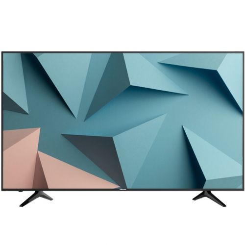 Hisense 43-inch Full HD Smart LED TV (LEDN43A6000F)