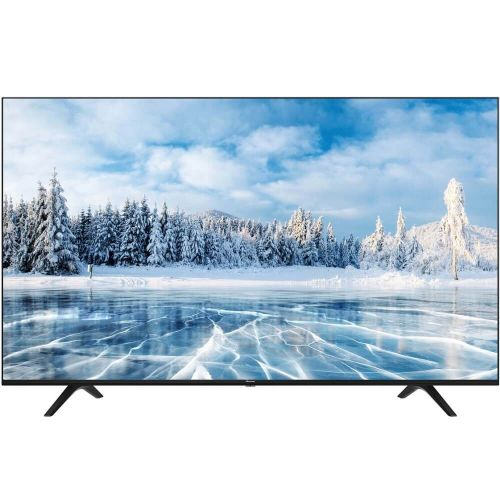 Hisense 58-inch 4K UHD Smart LED TV (LEDN58A7100F)