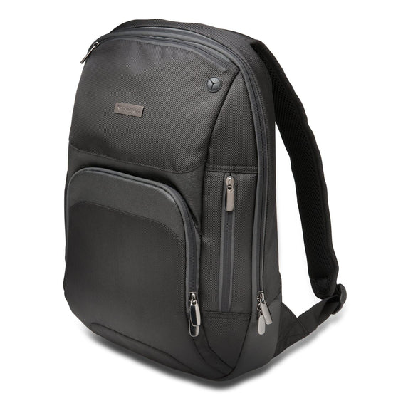 "Kensington Triple Trek™ 13.3"" Ultrabook Backpack"