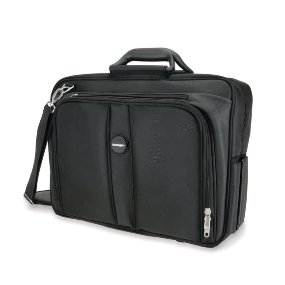 Kensington Contour™ Pro Laptop Case - 17