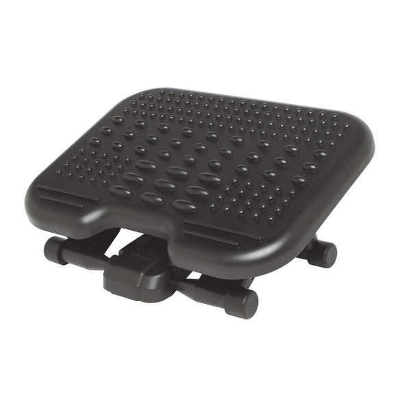 Kensington Sole Massage Footrest - 56155
