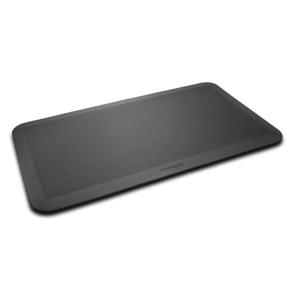 Kensington - Anti-Fatigue Mat - Black - K55401WW