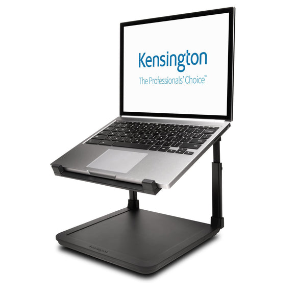 Kensington SmartFit® Laptop Riser - K52783WW