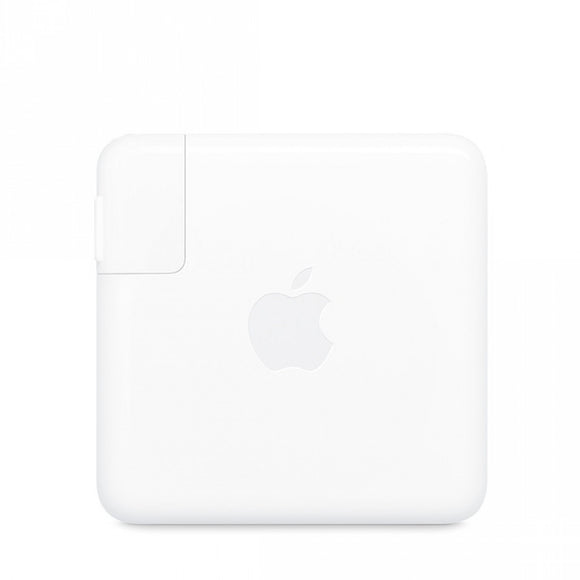 Apple USB-C Power Adapter 96W - MX0J2