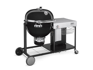 Weber Summit Charcoal Grill (18501004)