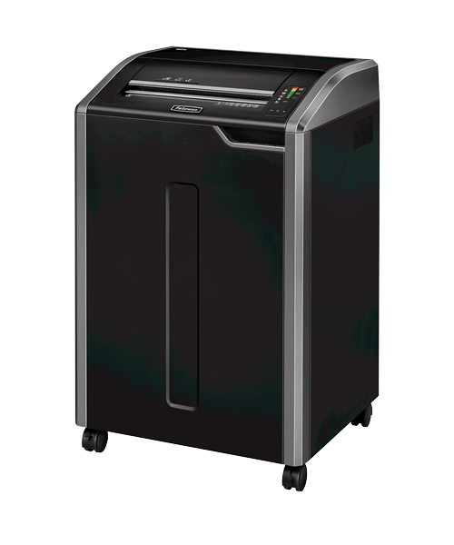 Fellowes Powershred® 225Ci Cross-Cut Shredder (4622601)