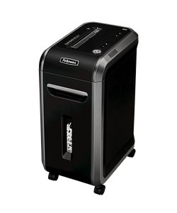 Fellowes Powershred® 90S Strip-Cut Shredder (4690601)