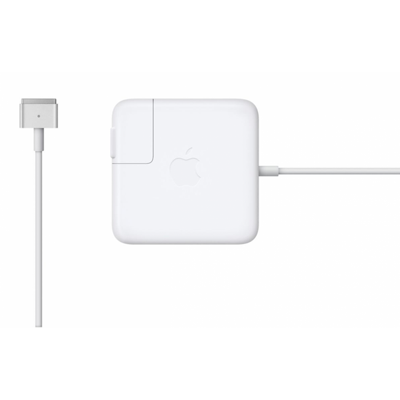 Apple 85W Magsafe 2 Power Adapter - MD506