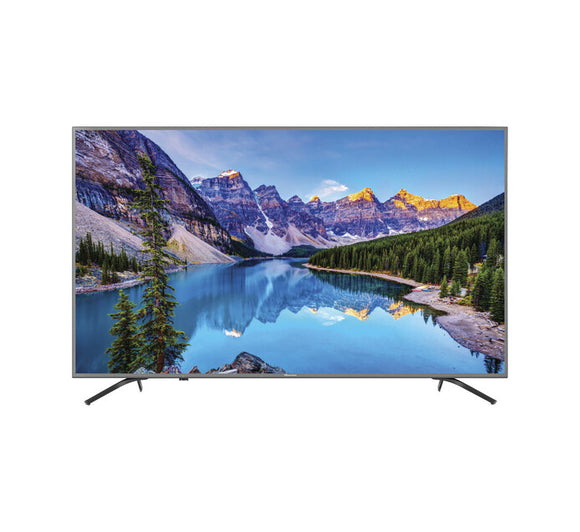 Hisense 70-Inch Smart UHD LED TV (LEDN70B7100UW)