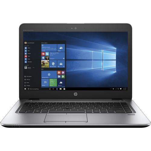 HP EliteBook 840 G4  Notebook PC - Core i7, 4Gb Mem, 500Gb SATA (Z2V68EA)