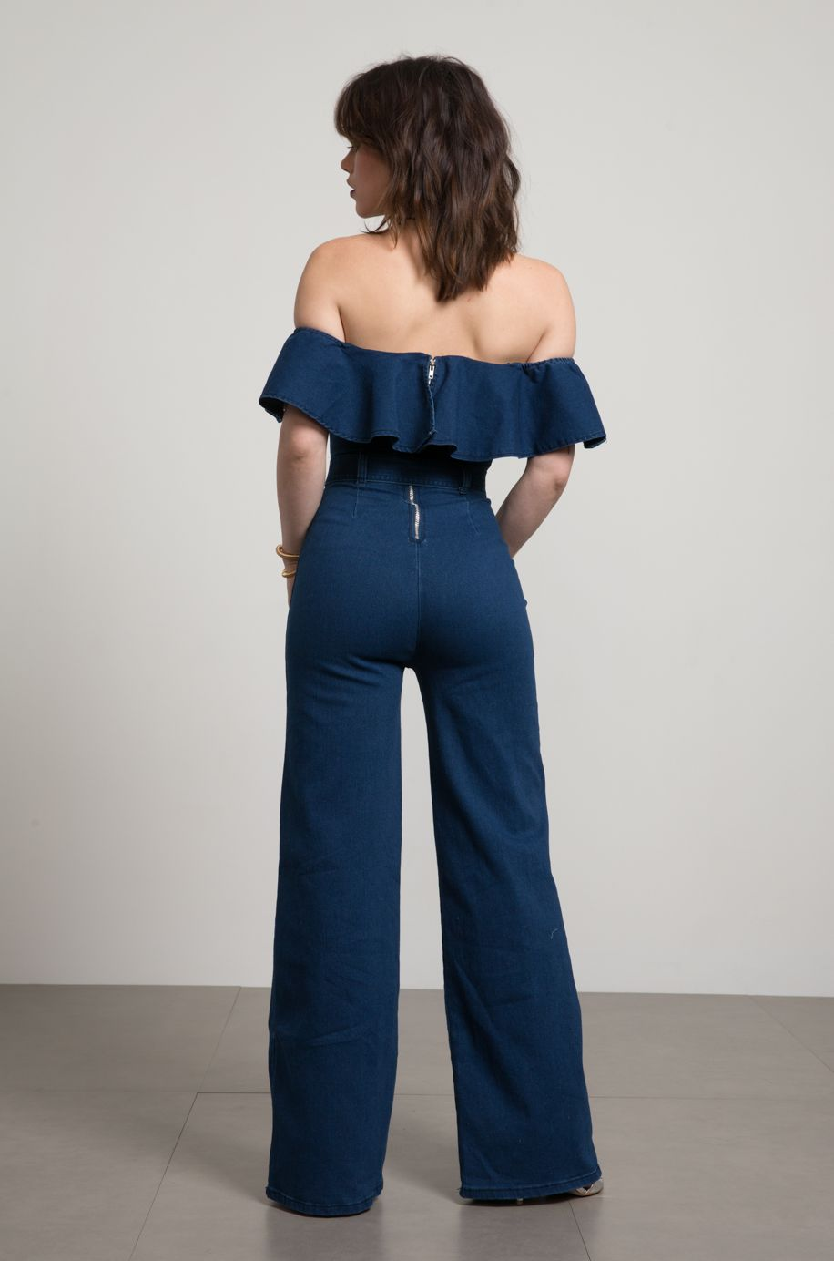960a0ccb95c Zoe Denim Jumpsuit – dustoglory