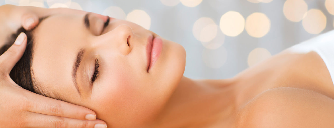 Glycolic Peels/ Acne Skin Therapy