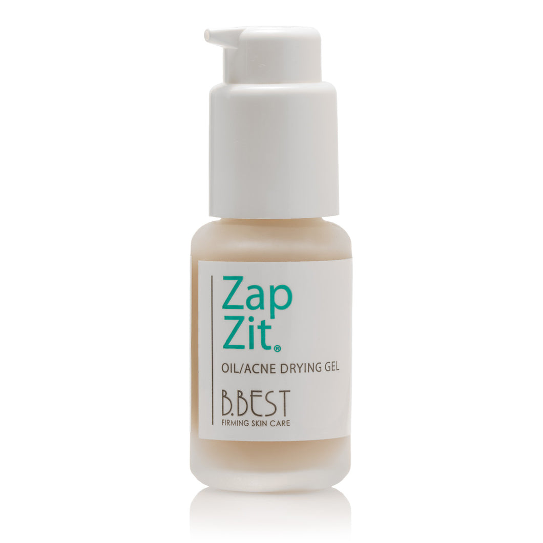 Zap Zit Drying Gel 1 Oz