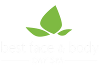 Best Face & Body Day Spa