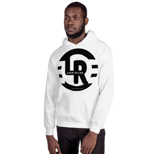 Rocka Fresh Hooded Sweatshirt