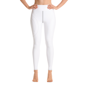 Rocka Yoga Leggings