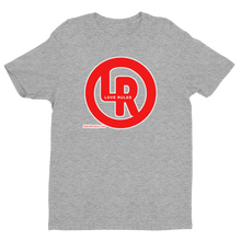 Redout Short Sleeve T-shirt