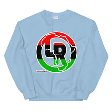 Cool Unisex Sweatshirt