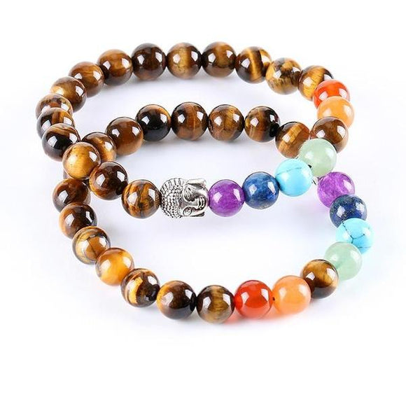 Excellent Feng Shui Wooden Bracelets in Singapore