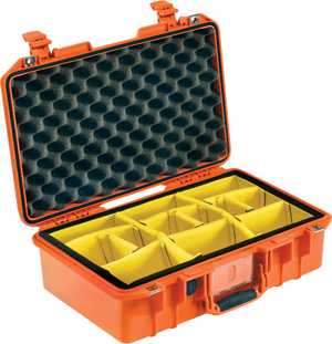 1485 Pelican™ Air Case