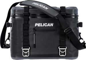 Pelican™ Soft Cooler