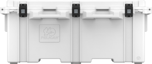 250QT Pelican™ Elite Cooler